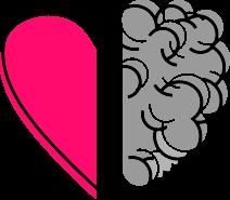 icono equilibrio - Bingin Design