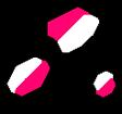 icono de Responsive en Web