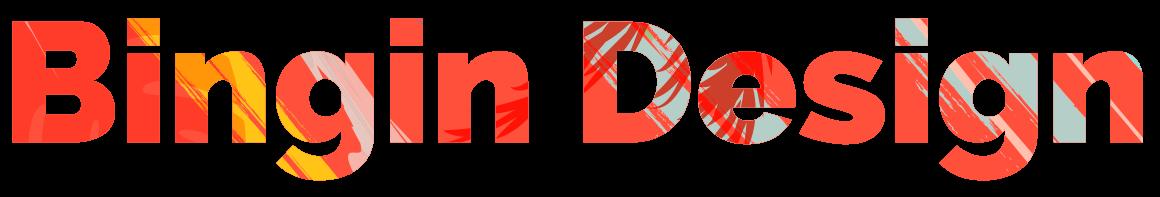 Bingin Design. Diseño y desarrollo web en Fuerteventura.